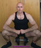 home gym photos.jpg