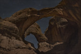 Moonlit Night in Arches N.P..jpg