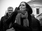 Street photography Silkeborg 2018