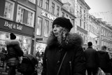 Street photography Aarhus 2017