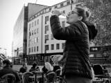 Street photography Aarhus 2018