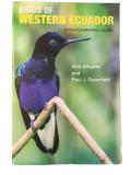 Birdes-of-Western-Ecuador.jpg