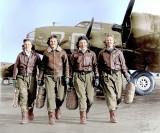Service Pilots