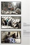 WORLD PRESS PHOTO  à VISA POUR L'IMAGE.