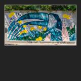 Street-Art à Strasbourg