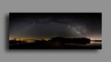 BJR5776 Pax MW Panorama.jpg