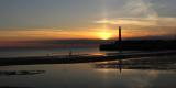 margate pier 2