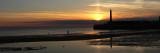 margate pier 9