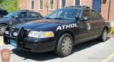 Athol MA Unit