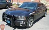Athol MA Unit 09-2