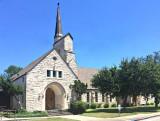 Refugio, TX