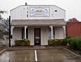 Church #2 Cedar Hill, TX (in the rain)