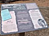 Gallery: Houses and Barns, Penn Farm, Cedar Hill State Park