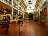 Birmingham Art Gallery