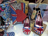 On sale to celebrate the Royal Diamond Jubilee
