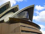Sydney     5 Galleries