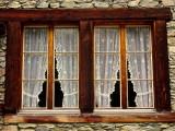 A World of Windows