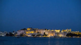 city palace Udaipur at blue hour.jpg