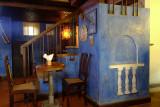 Taverna pub- Panjim_DSF8399.jpg