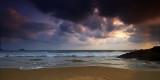 monsoon clouds gokrana.jpg