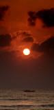 Sunrise Marina beach Chennai, India_DSF9096.jpg