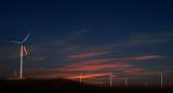 windmillsDSC 31720.jpg