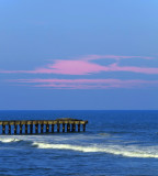 abandoned pier_DSF9512a.jpg