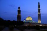 Grand mosque muscat at blue hour DSCF0073.jpg