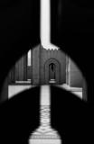 grand mosque muscat DSCF9803.jpg