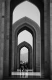 grand mosque muscat DSCF0122.jpg