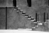 jabrin castle Oman DSCF0030.jpg