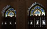 inside grand mosque DSCF0097.jpg