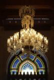 inside grand mosque DSCF0105.jpg