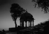 jodhpur- indiaDSC_32146.jpg