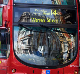 london 24662.jpg