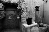 inside_nizwa_fort_DSCF9951.jpg