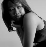 bw_portraits
