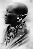 maasi tribal...masai mara, kenya DSCF3990.jpg