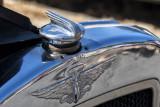 34 Austin Seven