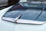 55 Dodge Coronet
