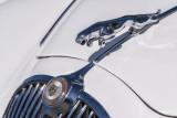 63 Jaguar MK2
