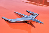 56 Mercury