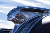 49 Pontiac