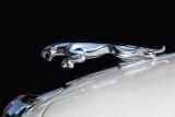 62 Jaguar MK2