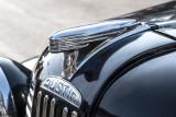 55 Austin FX3