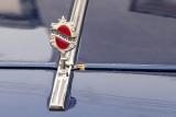 85 Oldsmobile Cutlass