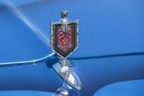 80 Chevrolet Monte Carlo