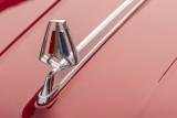 64 Plymouth Sport Fury