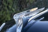 35 Chrysler