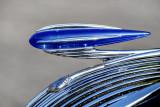 37 Hudson Terrapane Pickup